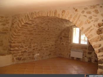 villa à Montferrier-sur-Lez (34)