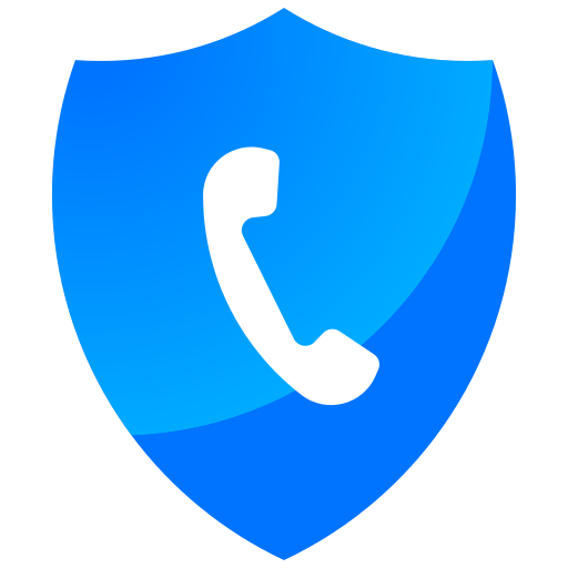 Best Android Call Blocker 2020 Call Control   SMS/Call Blocker. Block Spam Calls!   Apps on