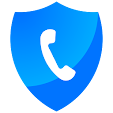 Call Contro.. file APK for Gaming PC/PS3/PS4 Smart TV