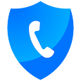 Call Control - SMS/Call Blocker. Block Spam Calls! apk