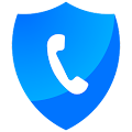 Call Control - #1 Call Blocker. Block Spam Calls! APK