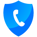 Call Control - Bloqueador icon