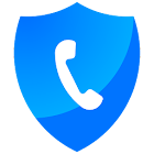 Call Control - #1 Call Blocker. Block Spam Calls! icon