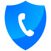 Call Control - #1 Call Blocker. Block Spam Calls!