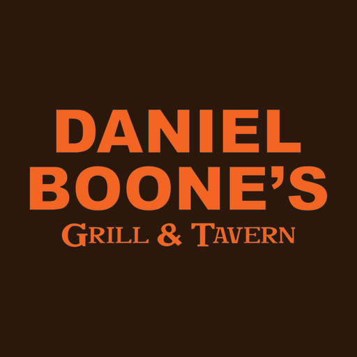 Daniel Boone's 旅遊 App LOGO-APP試玩