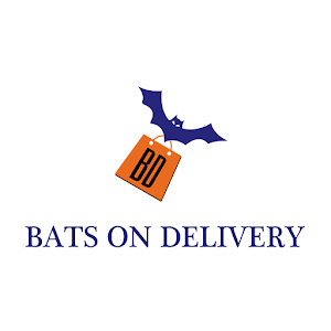 Bats On Delivery