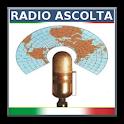Radio Ascolta anni 60 icon