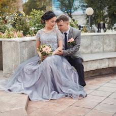 Wedding photographer Aydyn Sedip (toshinari). Photo of 27.10.2018