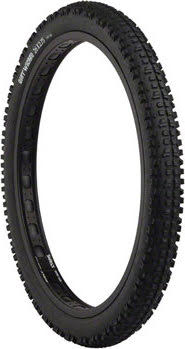 "Surly Dirt Wizard 26 x 2.75"" 120tpi Tire alternate image 1"
