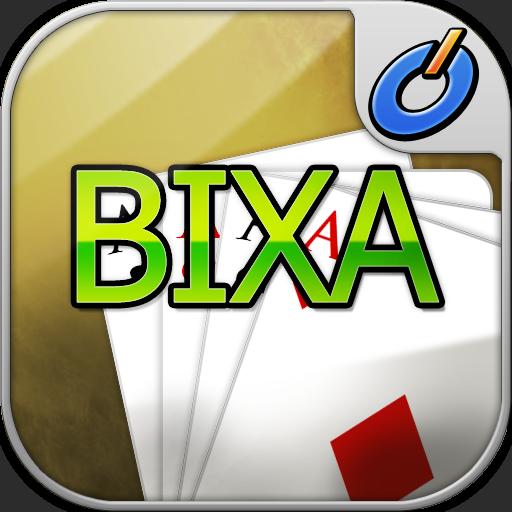 Ongame Mậu Binh (game bài) (game)
