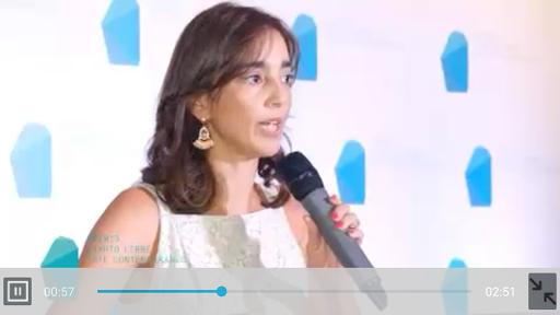 Grupo Diario Libre - Quiosco|玩新聞App免費|玩APPs