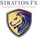 StrattonFX icon