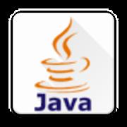 Java J2ee Interview Questions