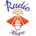 radio alegre icon