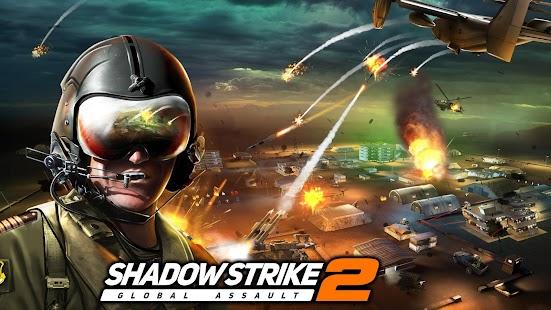Shadow Strike 2 Global Assault Hacked CsHYfAgBtjISMZnWe4W8ah2AUMDlJSOrVUGe5VsUZNoMA33Fd5oXJVd0zFdhBSwzVUg=h310