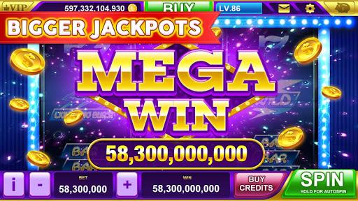 Slot strike casino review 2020 get pound36100 125 free spins slot poker machines games