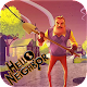 Guide Hello Neighbor New 2018 icon