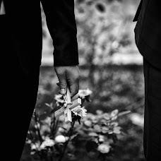 Bryllupsfotograf Casian Podarelu (casian). Bilde av 24.03.2019