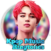 Kpop Music Ringtones