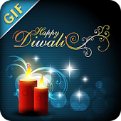 Happy Diwali GIF, Images, Greetings 2017