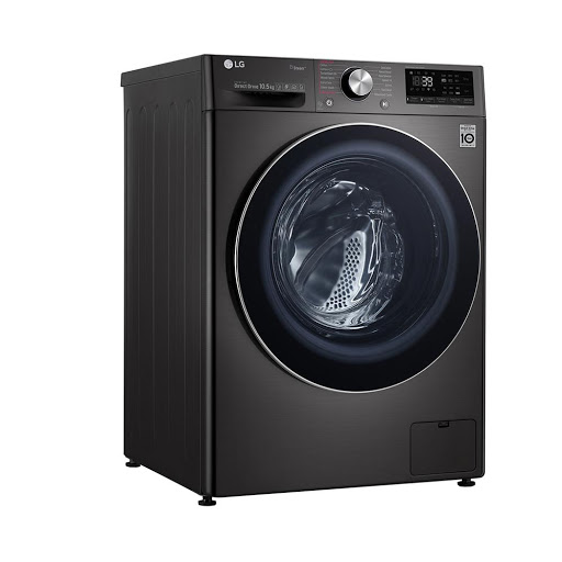 Máy-giặt-LG-Inverter-10.5-kg-FV1450S2B-3.jpg