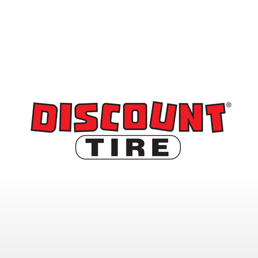 Discount Tire Closest To Me >> Discount Tire Apps On Google Play