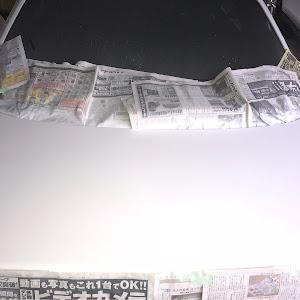 スカイライン ER34 ののカスタム事例画像 キラさんの2018年09月15日16:31の投稿