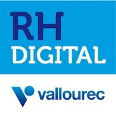 RH Digital Vallourec