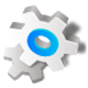 Spare Parts Plus! (no ads) icon