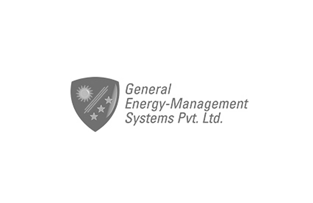 General Energy Management System