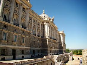 Photo: #023-Le Palacio Real