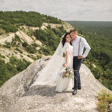 Vestuvių fotografas Vladimir Popovich (valdemar). Nuotrauka 16.02.2017