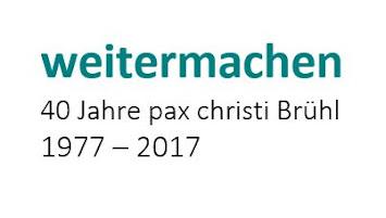 weitermachen_40 Jahre pc Brühl.JPG