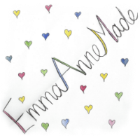 Grab button for EmmaAnneMade