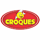 Sistema Croques for PC-Windows 7,8,10 and Mac