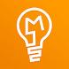 Memorado - 記憶力向上とマインドフルネスのための