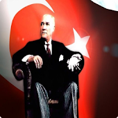 Ataturk Wallpaper HD