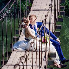 Wedding photographer Evgeniy Martynyuk (Etnol). Photo of 24.06.2014