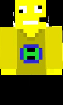 he lemon the good