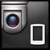 NVMS Mobile Mod