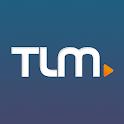 TLM - Télé Lyon Métropole icon