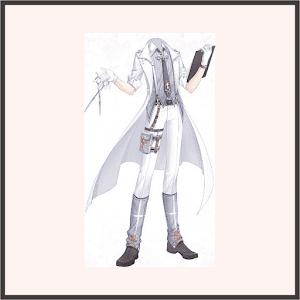 悪魔のドクター