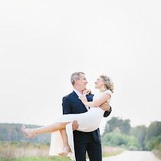 Wedding photographer Svetlana Gres (svtochka). Photo of 09.11.2017