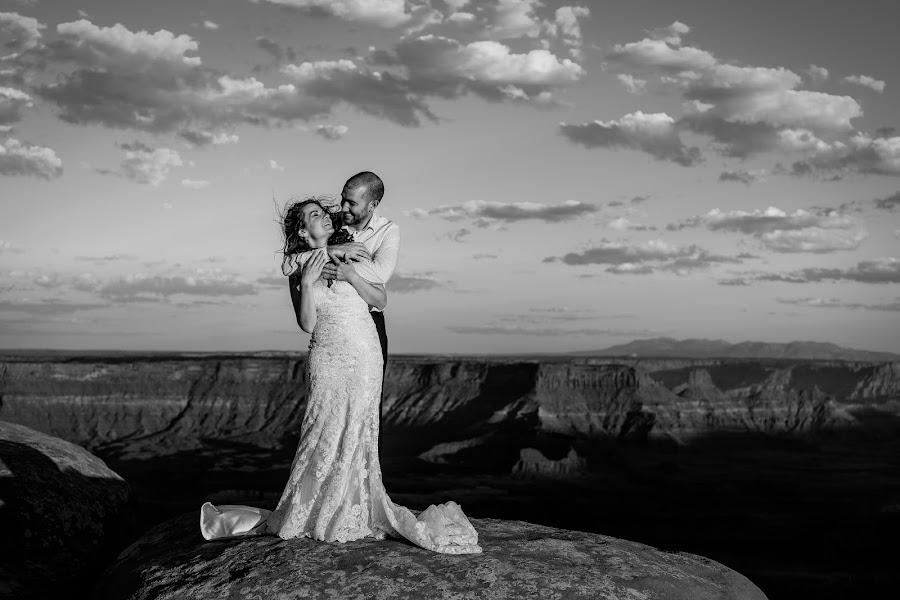 Wedding photographer Marcin Karpowicz (bdfkphotography). Photo of 03.08.2019