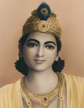 Photo: Bhagavan Krishna