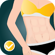Lose Belly Fat – best abs workout for women