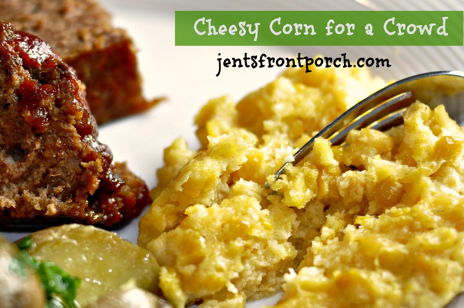 Gooseberry Patch Cheese Corn Casserole for a Crowd.jpg