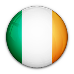 Ireland FM Radios