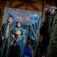 Wedding photographer Aditya Darmawan (adarmawans). Photo of 08.05.2018