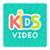 KidsVideo - Laugh and Learn